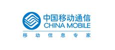 中国betway官网体育彩票通信